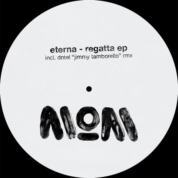 Mom008 cover