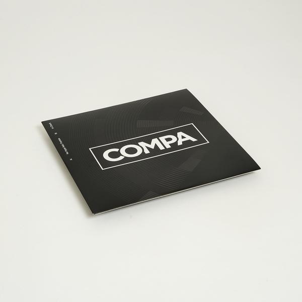 Cpa001 f
