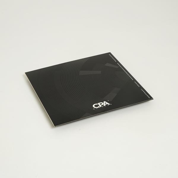 Cpa001 b