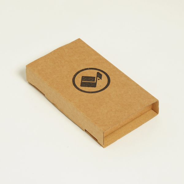 Amorce box