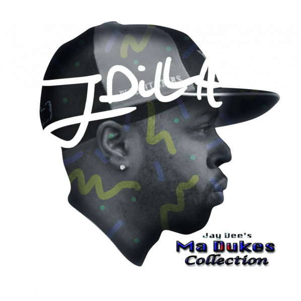 J dilla jay dees ma dukes collection