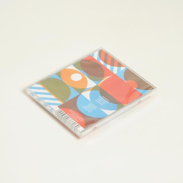 Ekopleks cd b
