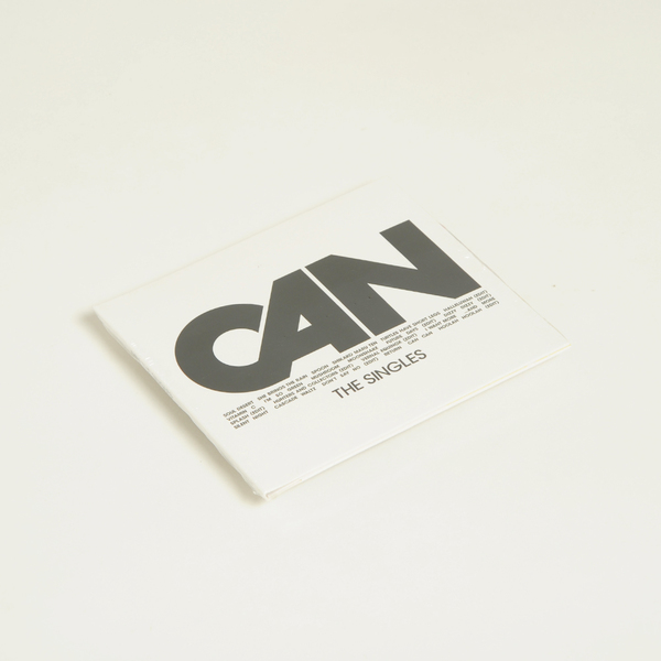 Can cd f