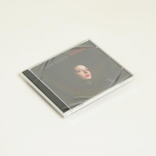 Joannepollock cd f