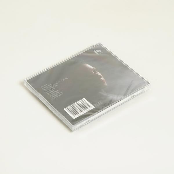 Joannepollock cd b