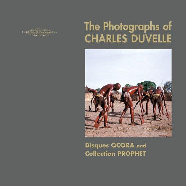 Ocora book 1024x1024