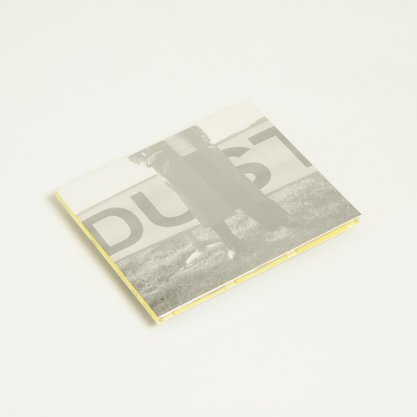 Dust cd f