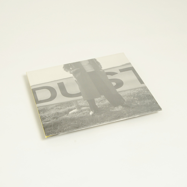 Dust lp f