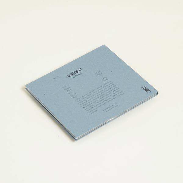 Moltobene cd b