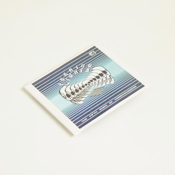 Peakinglights cd f