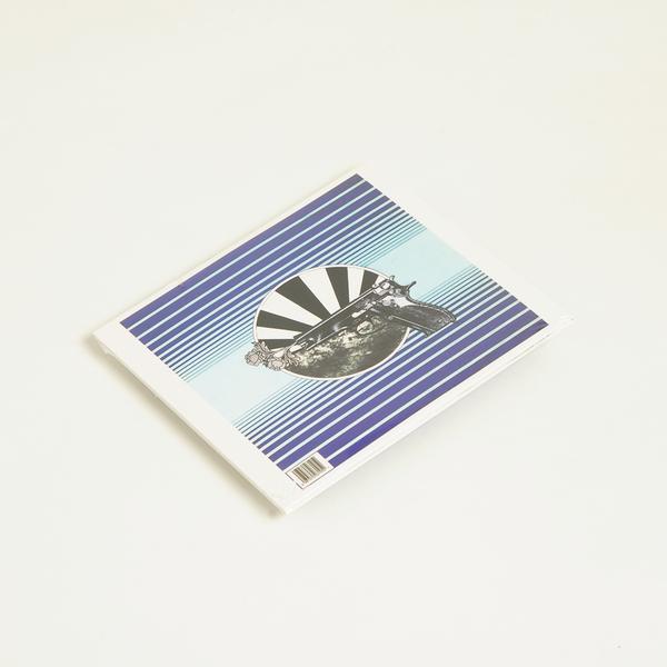 Peakinglights cd b