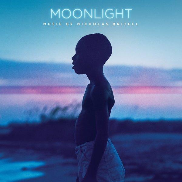 Moonlight cover 3000pixels 1024x1024