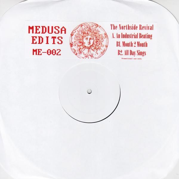 Me002