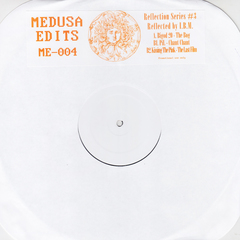 Me004