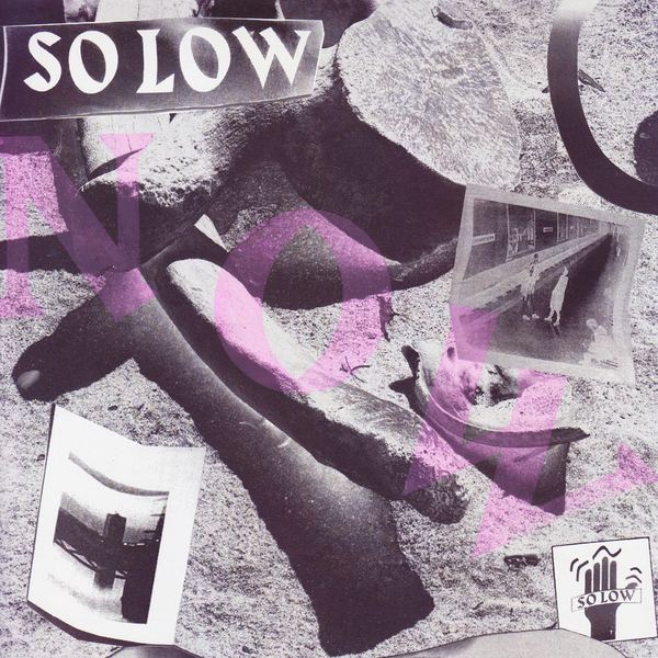 Solow2