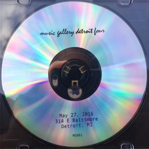 Theo cd