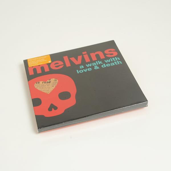 Melvins f