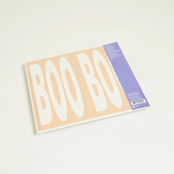 Booboo ltd b