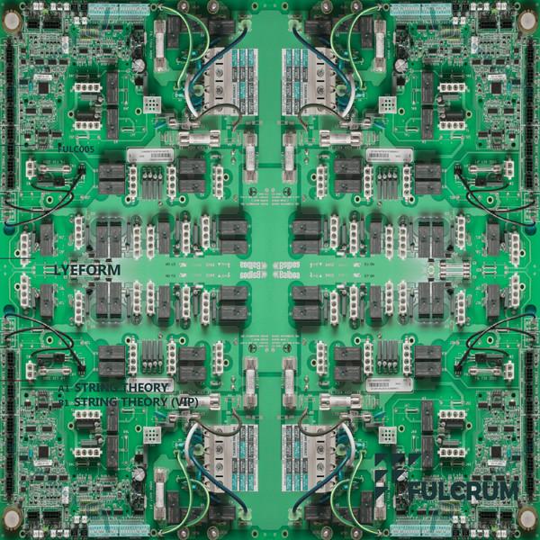 5055869523936 t3 image