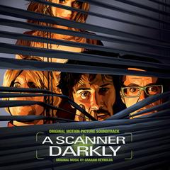 A scanner darkly 1500x1500
