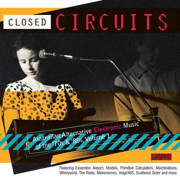 Closedc
