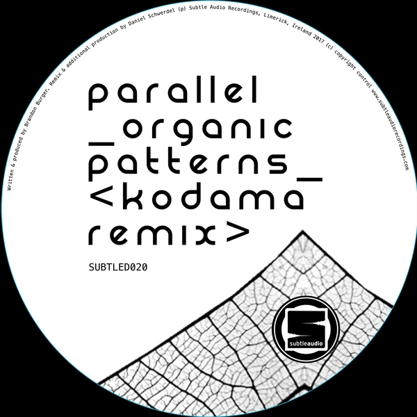 Parallel subtled020 1400px