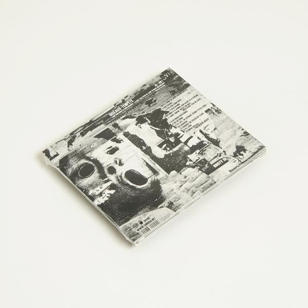 Oieasux cd b
