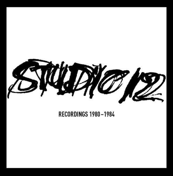 Studio 12 box