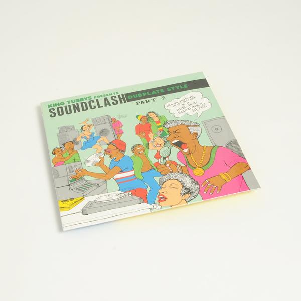 Soundclash2 f