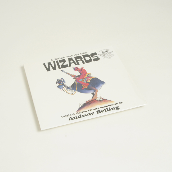 Wizards f