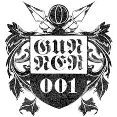 191515588760