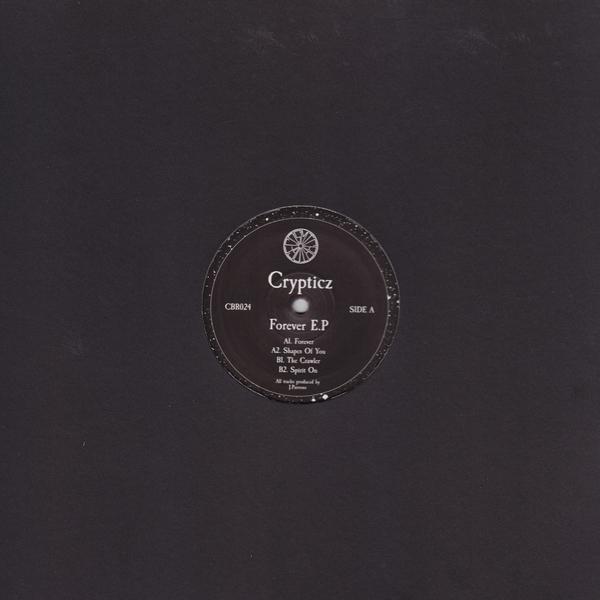 Crypticz