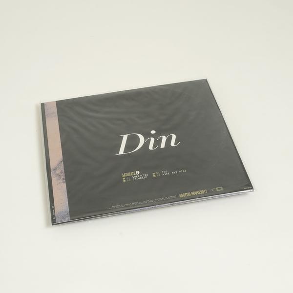 Din b