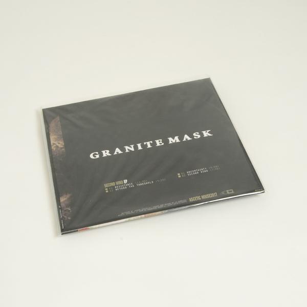 Granitemask b