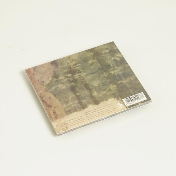 Esmark1 cd bbbb