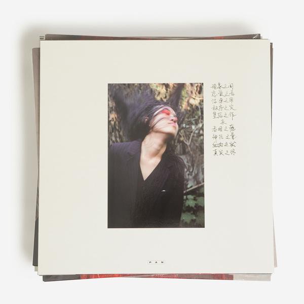 Pan daijing 05