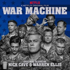 1war machine 1200 1495469812 compressed