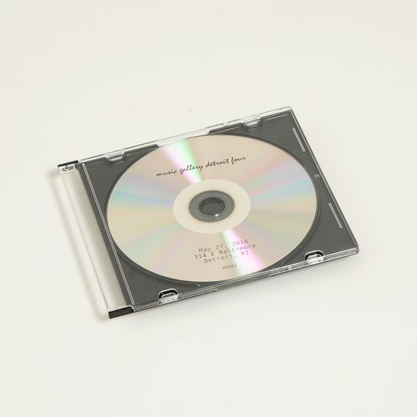 Theo cd f