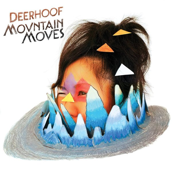 Jnr233 deerhoof mountain moves 1024x1024