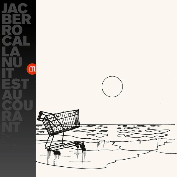 Jacber