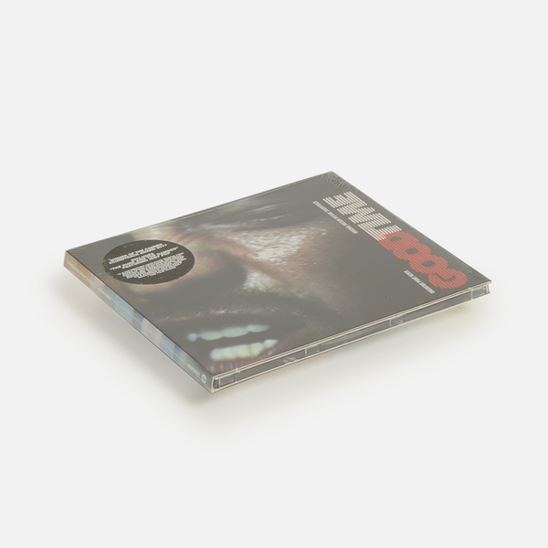 Goodtime cd front