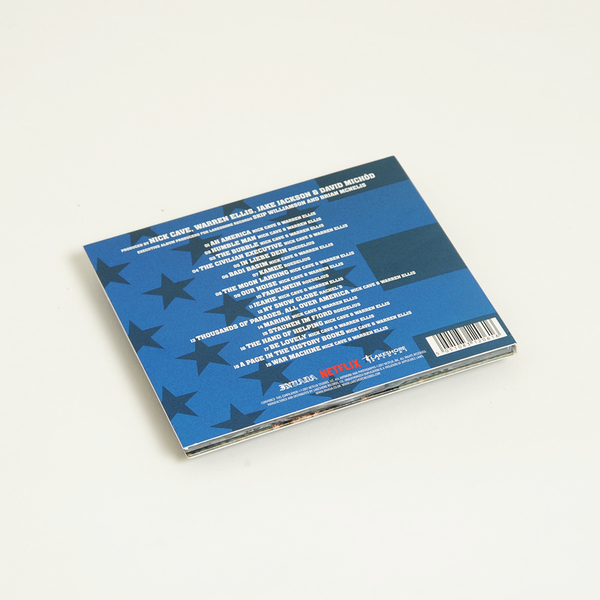 Warmachine cd b
