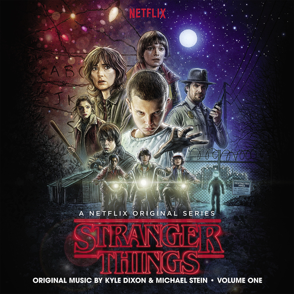 Inv176lp strangerthings art