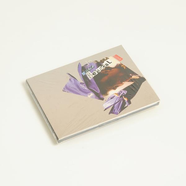 Catalogue f