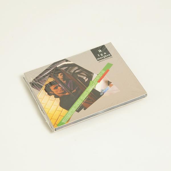 Catalogue b
