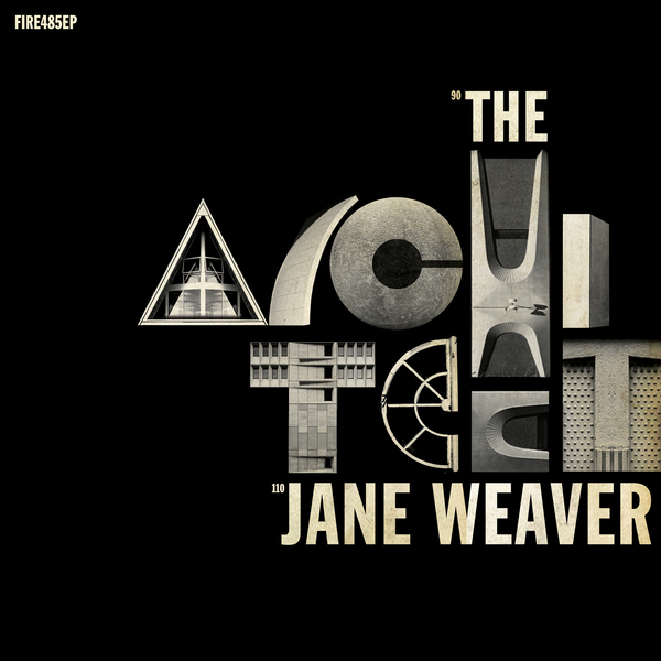 Janeweaver architect