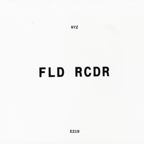 Fldrcdr