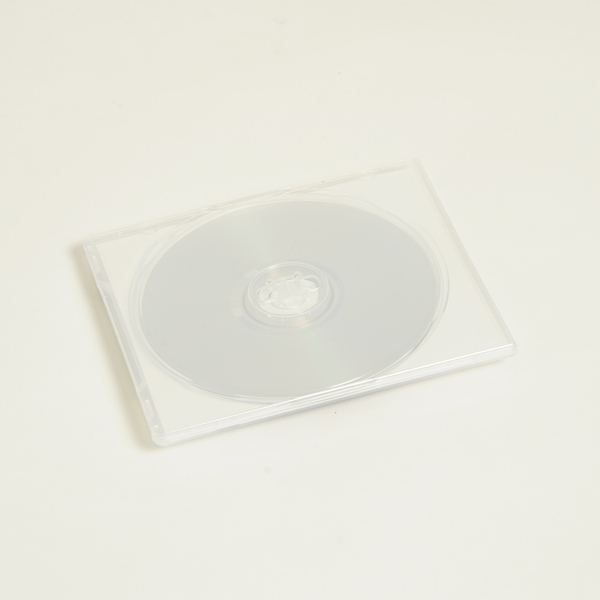 Hypewilliams cd b