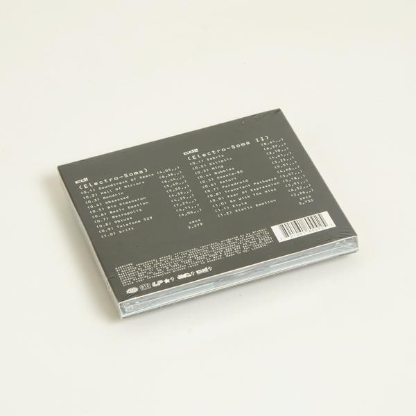 B12 cd b