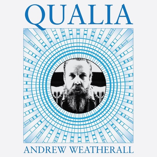 Andrew weatherall album cover 001